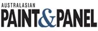 paintandpanel-logo